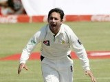 saeed-ajmal-01-photo-afp-2