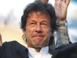 pti-jalsa-photo-reuters-02-2