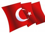 turkey-flag-3-3