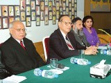 mansha-yad-photo-the-express-tribune