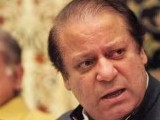 nawaz-sharif-photo-file-2