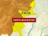 north_waziristan-3-2-2-2-2-2-2
