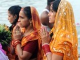 india-religion-chath