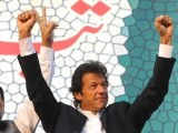 pti-jalsa-photo-afp-10-2