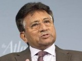 musharraf-photo-file-2