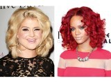 kelly-osbourne-and-rihanna-photo-file