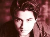 ali-zafar-photo-file-8