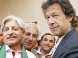 imran-khan-photo-sana-news-2