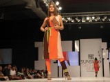 modernist-collection03-photos-nefer-sehgal-express-tribune