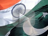 pak-india-flag_play_take
