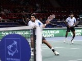 aisam-bopanna-paris-masters-tennis-indo-pak-photo-afp