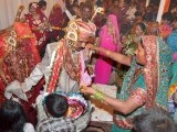 hindu-marriage-photo-mohammad-noman-express