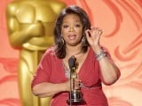 winfrey-photo-reuters
