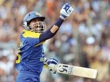 """It's a big relief to win, we badly needed to win the match,"" said Dilshan. PHOTO: AFP/FILE"