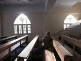 church-photos-nefer-sehgal-express-01
