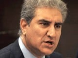 shah-mehmood-qureshi-2