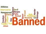 banned-sms-words-pta