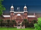 lahore-high-court-2-2-2-2