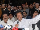 imran-khan-pmlq-press-conference