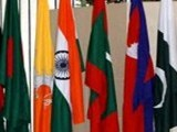 saarc-flags-436x252-2-2