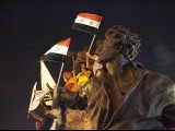 syria-protest-arabspring-2