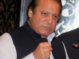 nawaz-sharif-zafar-aslam-photo