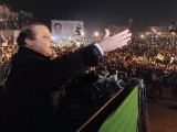 nawaz-adress-photo-pp-3
