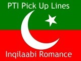 pti-pick-up-lines
