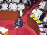 sindh-assembly-photo-express-3-2