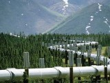 iran-pak-gas-pipeline-photo-file-2-2