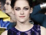 kristen-stewart-twilight-reuters