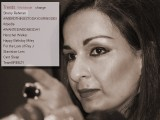 sherry-rehman-trending-worldwide