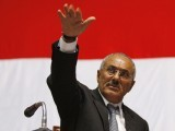 saleh-ali-abdullah-yemen-photo-afp