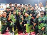 pakistan-team-photo-afp-5