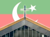 pti-church