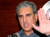 shah-mehmood-qureshi-4