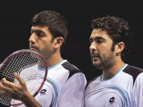 aisam-photo-afp-file