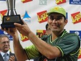 misbah-pakistan-cricket-afp
