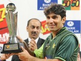 misbah-photo-afp-11