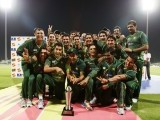 cricket-pakistan-t20-sri-lanka-2