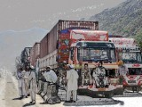 pakistan-unrest-afghanistan-nato