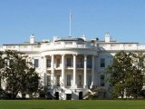 us-politics-white-house-2
