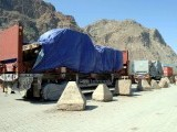 torkham-nato-supplies-tanker-ppi