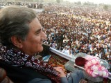 shah-mahmood-qureshi-afp