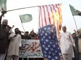 jud-protest-nato-attack
