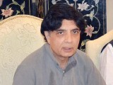 nisar-ahmed-photo-inp-2