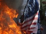 protest_us_flag_burning_sunni_tehreek_tehrik-photo-afp-2