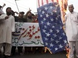 jud-protest-nato-attack-2