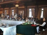 gilani-cabinet-meeting-2