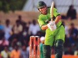 kamran-akmal-photo-afp-6-2